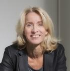 Ida Klein