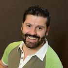 Juan Gomez Ocampo