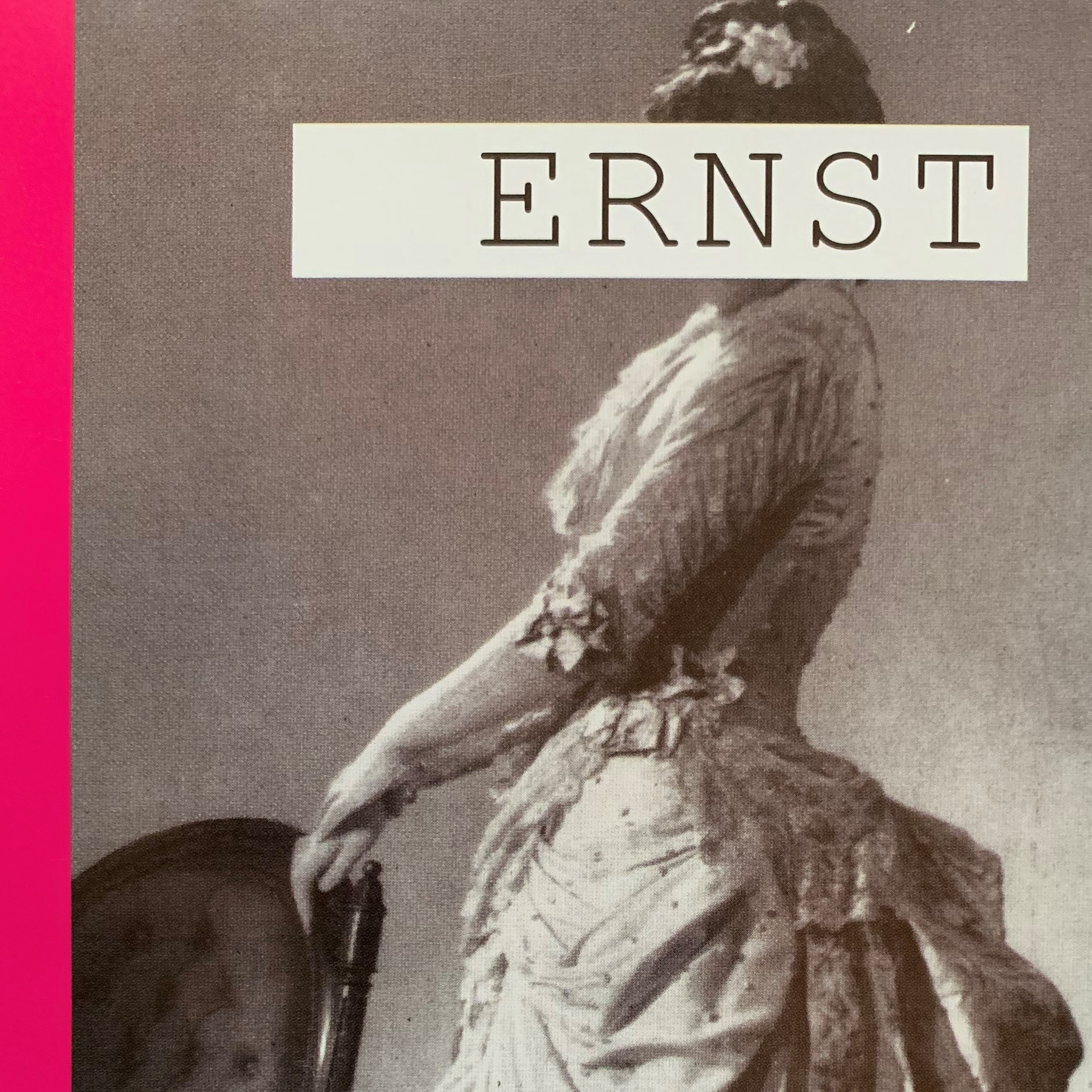 Ernst 4